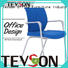 Tevson room staff room chairs workshops for anteroom