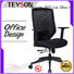 Tevson low cost heavy duty office chairs vendor