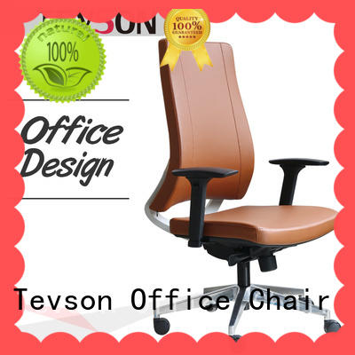 end swivel office chair end for office Tevson