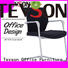 high elastic conference chairs for sale multipurpose bulk production for reception