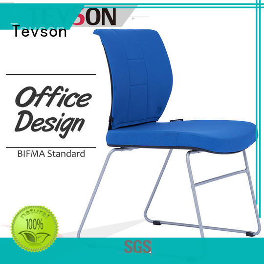 office visitor chairs online board for waiting Room Tevson