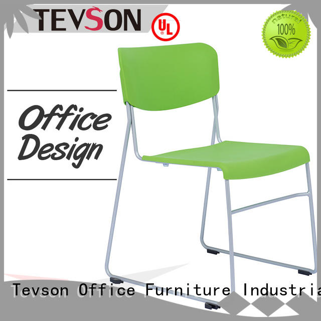 Tevson arms conference chairs for sale for conference