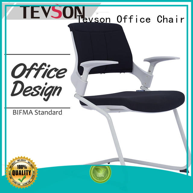 Tevson arms meeting room chairs company with writing board