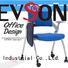Tevson low cost conference room chairs workshops