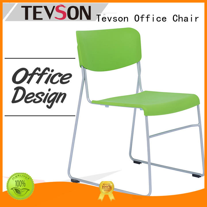 strong modern conference room chairs quality for waiting Room Tevson