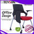 modern conference room chairs arms for anteroom Tevson