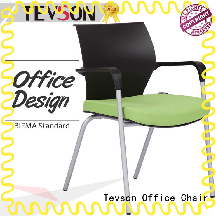 staff chair room Tevson