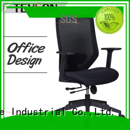 classic  comfortable computer chairs office  supply
