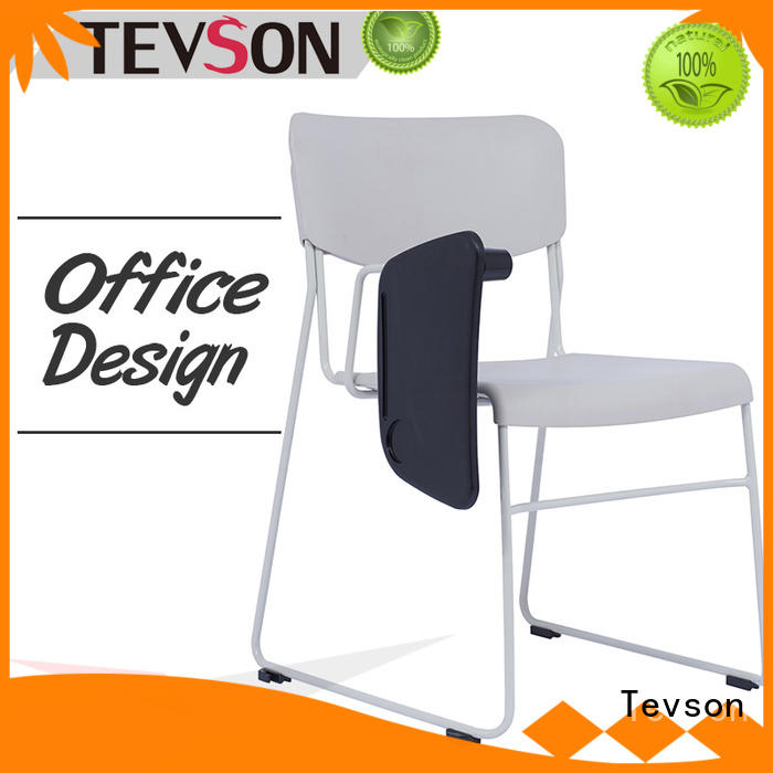Tevson new-arrival study chair certifications