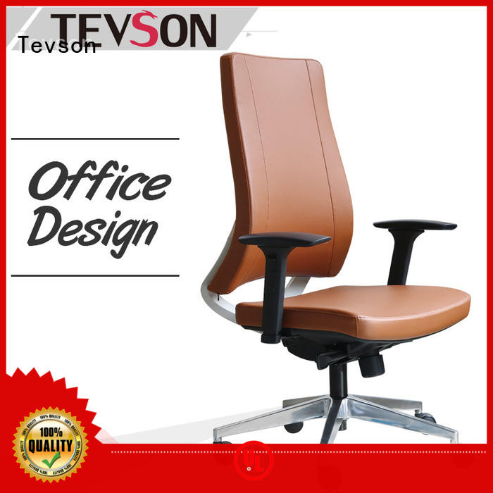 high efficiency wholesale office chairs at discount for waiting Room Tevson