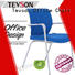 Tevson multi-use meeting chair workshops for conference