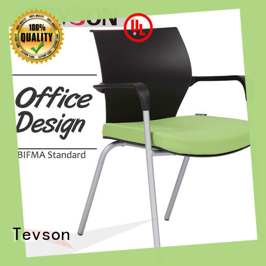 strong Folding student chair online free design with writing board