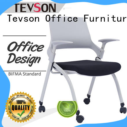 chair conference chairs for sale room with writing board Tevson