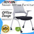 reception modern conference room chairs classroom for conference Tevson