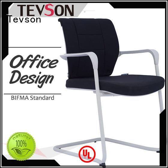 back student tablet chair workshops for waiting Room Tevson