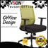 Tevson classic  modern office furniture at discount for waiting Room
