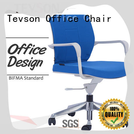 Tevson heavy modern office furniture for sale supply for office