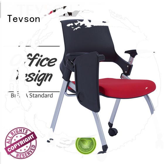 Tevson bestselling student chair for business for conference