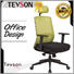Tevson best ergonomic office chair without arms supply in college dorm
