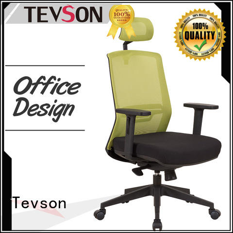 low cost where to buy ergonomic office chairs task free design for office