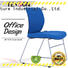 Tevson high elastic tablet arm chair resources