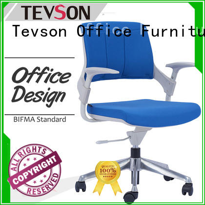 low cost swivel office chair arms certifications in school
