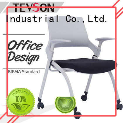 Tevson multi-use classroom chairs for sale free design