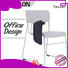 bestselling staff room chairs for waiting Room