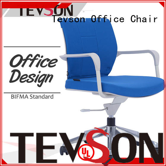 Tevson classic  new office chair price in sturdy room