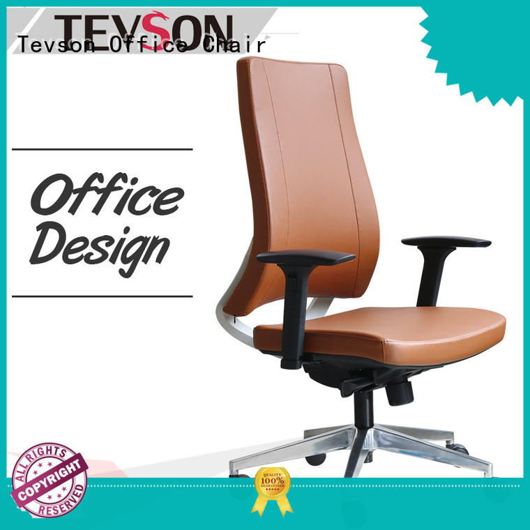 Tevson executive chair for-sale