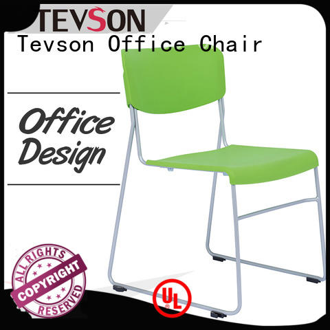 low cost student chair or bulk production for waiting Room