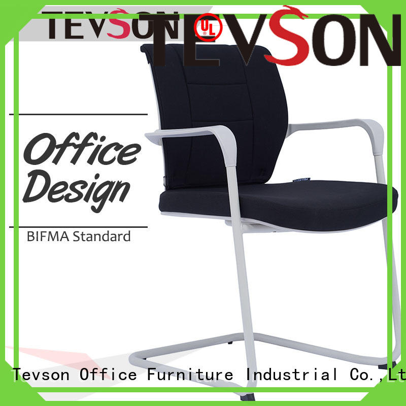 low cost meeting chair mobile order now for waiting Room