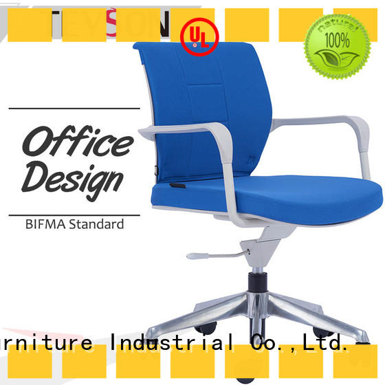 chair new office chair price executive in school Tevson