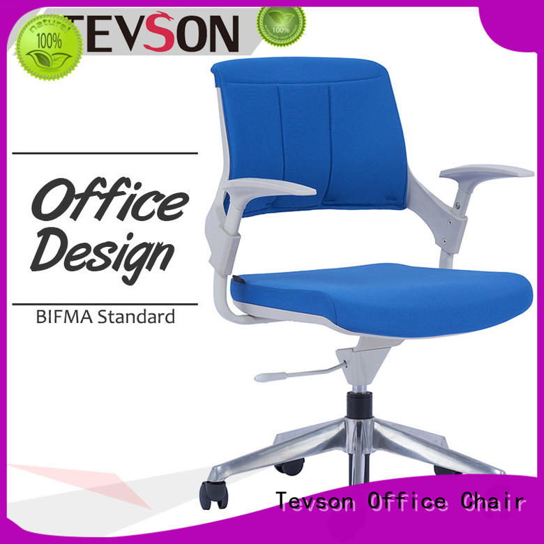 Tevson newly computer chairs on sale for industry