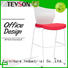 Tevson chair bar stools for sale directly sale for McDonald's