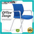 Tevson new-arrival tablet arm chair workshops with writing board