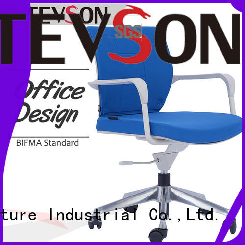 Tevson hot-sale computer chair price certifications in school