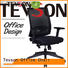Tevson office chair for sale for business in school