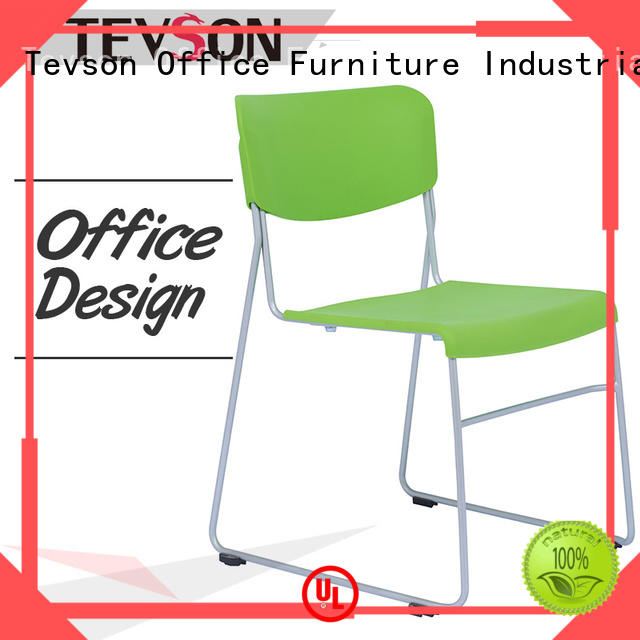 low cost tablet arm chair resources for reception