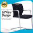 meeting room chair seat for anteroom Tevson