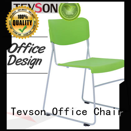 newly conference room chairs or certifications