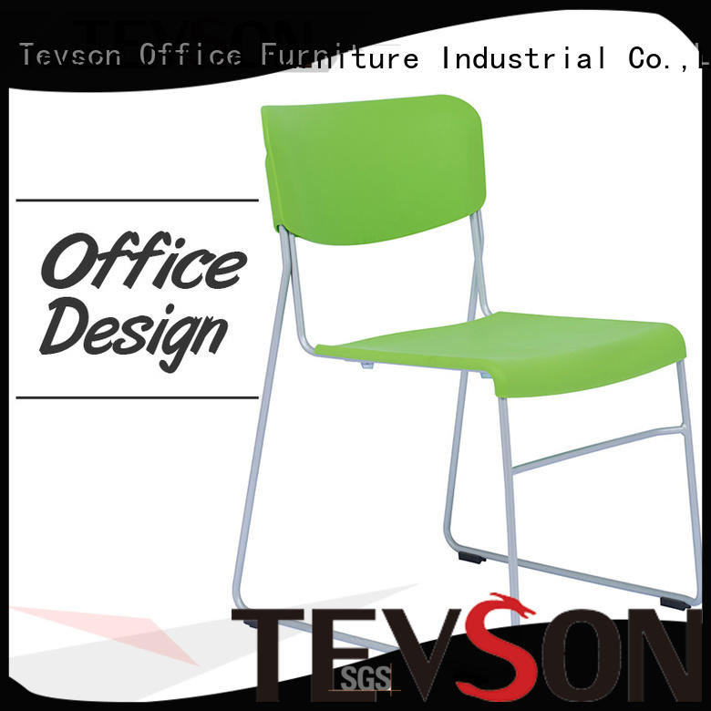 newly classroom chairs with writing pad modern marketing