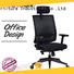 best low-back office chair task type