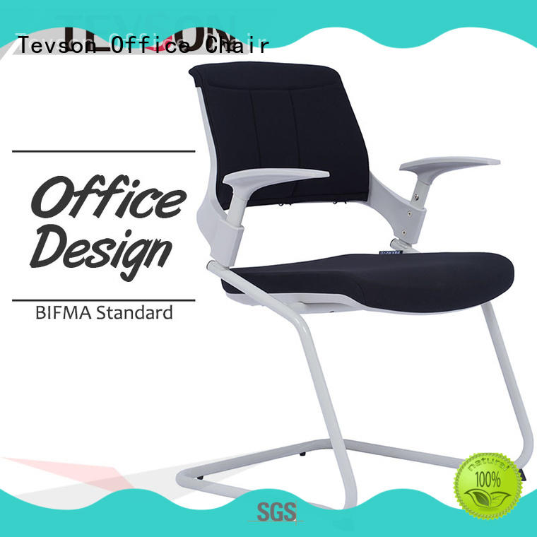 Tevson design classroom chairs price order now
