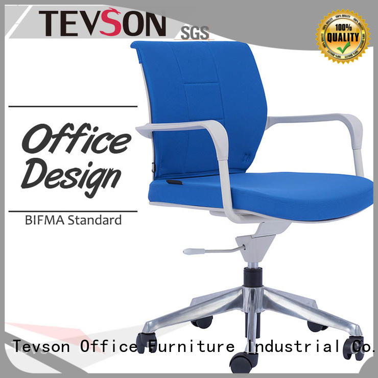 latest swivel office chair elastic certifications in work room