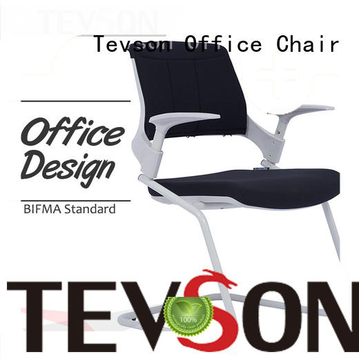 Tevson low cost meeting room chairs free design for anteroom