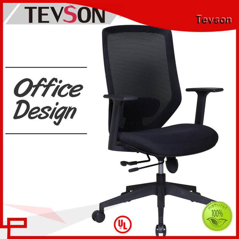 heavy computer chairs on sale in school Tevson