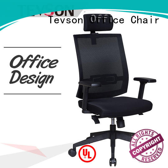 furniture ergonomic chair for office for-sale
