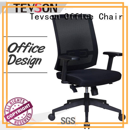 classic executive chair furniture for room