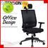 best ergonomic chair for office type for room